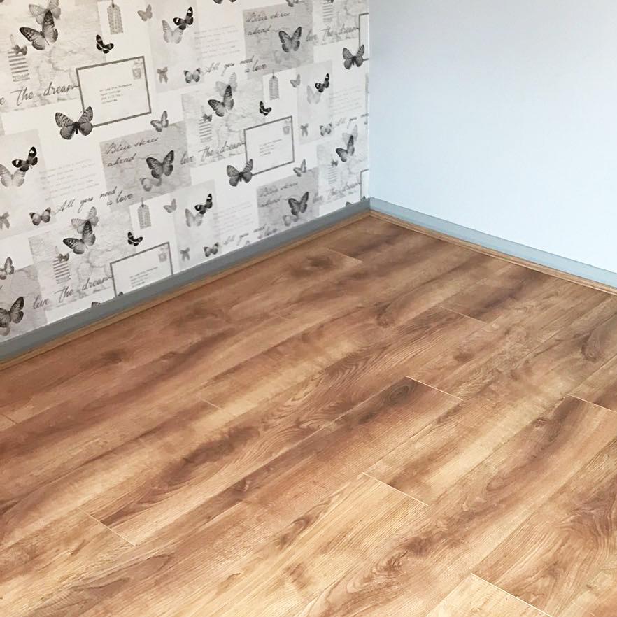 Laminate Flooring Fitting Rotherham Laminate Flooring Ideas