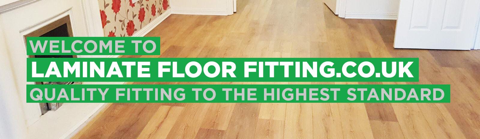 green laminate flooring uk laminate flooring ideas. Black Bedroom Furniture Sets. Home Design Ideas